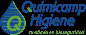 Quimicamp Higiene Logo